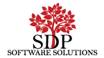 SDP Software Solutions