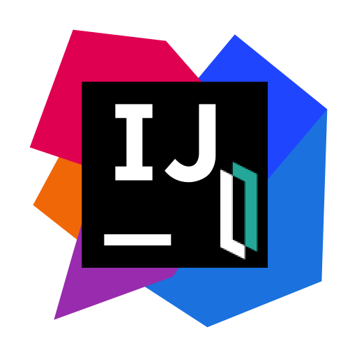IntelliJ InterSystems