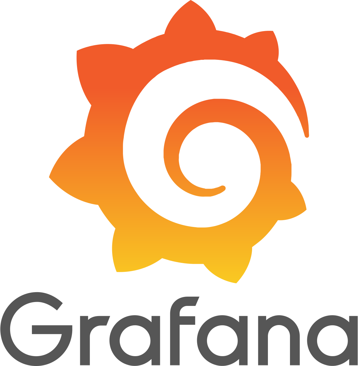 Grafana Plugin for InterSystems