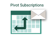 PivotSubscriptions