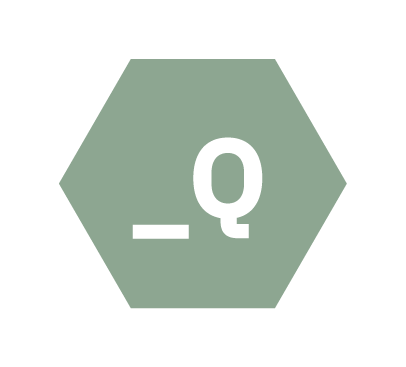 objectscriptQuality