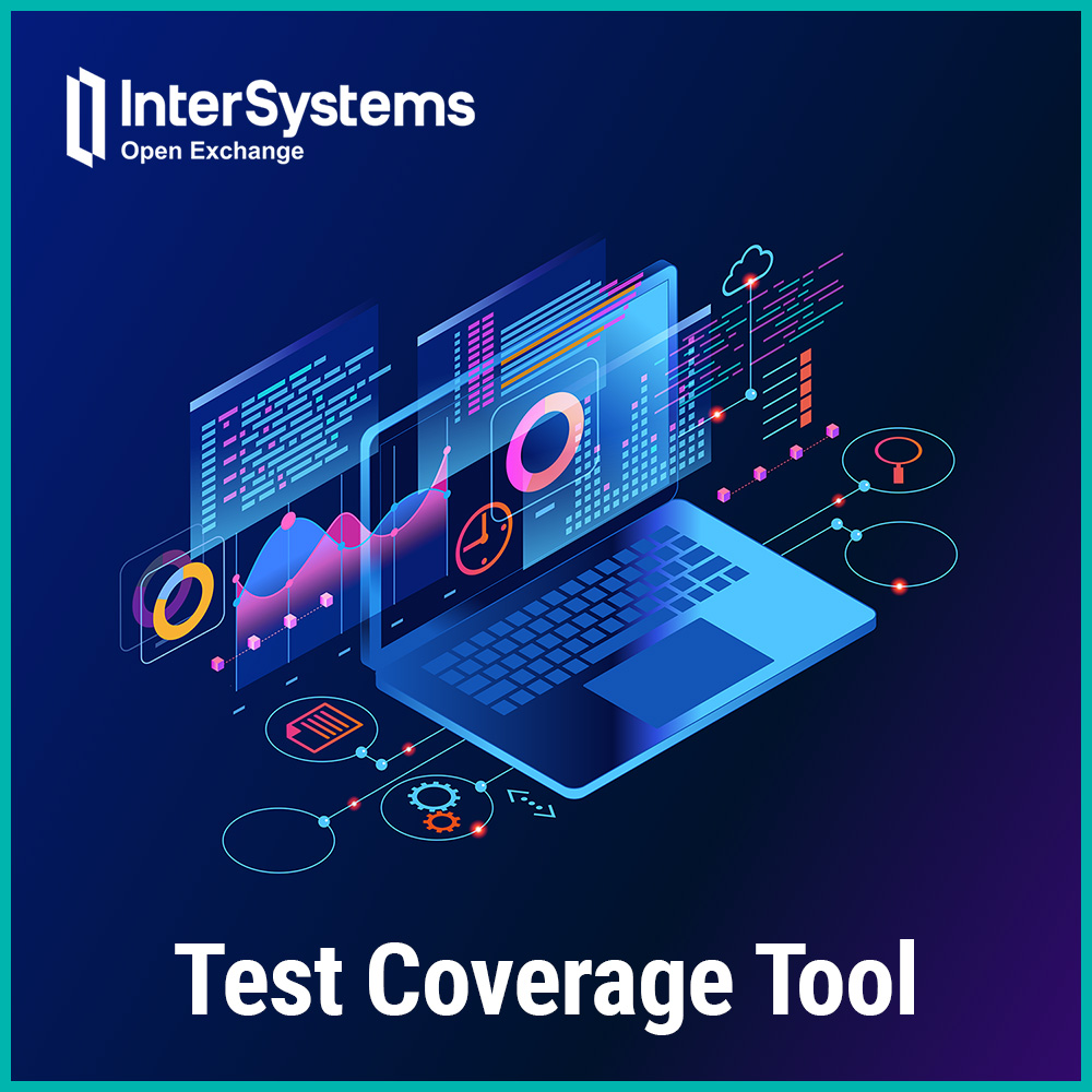 Test Coverage Tool