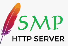 Restart httpd for SMP